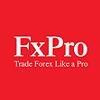 FxPro: отзывы трейдеров MasterForex-V - последнее сообщение от  eugenia