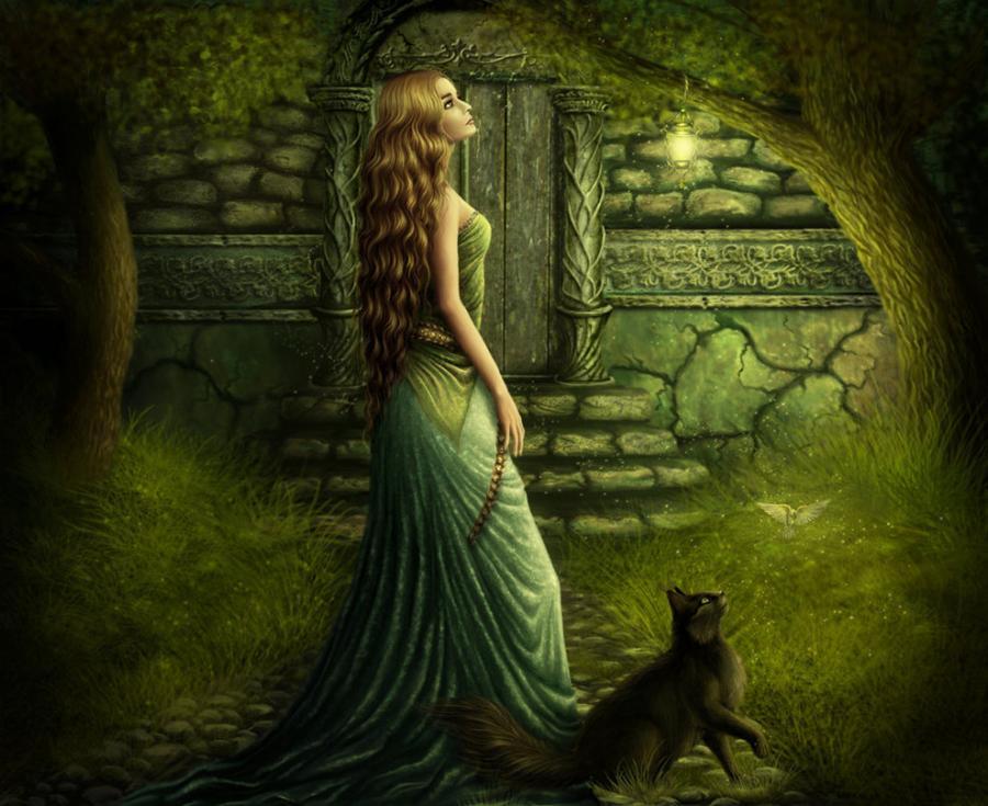 Fairytale_by_Esmira.jpg