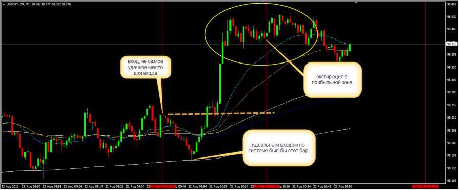 22-08-2013 йена сделка.jpg