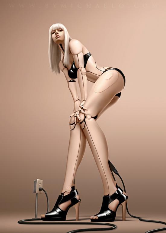 2010_10_13_sexy_robot_0.jpg