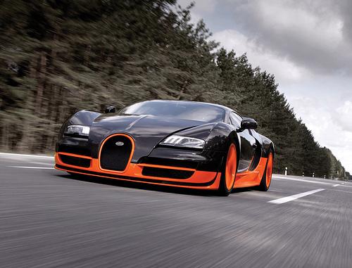 Bugatti Veyron Super Sport.jpg