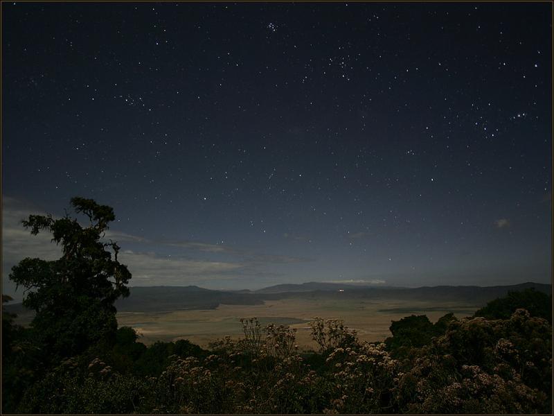 zvezdy.jpg