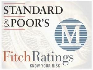 Прикрепленное изображение: fitch ratings.jpg
