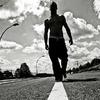 LiteForex: отзывы трейдеров... - последнее сообщение от  Dajmond
