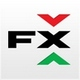 Новости от компании NordFX - последнее сообщение от  Julia NordFX