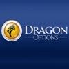 Dragon Options: отзывы трей... - последнее сообщение от  DragonOptions