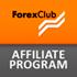 Заработай на финансовом трафике! Партнерка от ForexClub! - последнее сообщение от  FxclubAffiliates