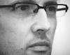Гороскоп: какое будущее ожидает Сергея Мавроди? - последнее сообщение от  Shanell
