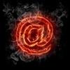 Новости от компании ActivTrades - последнее сообщение от  Машуня