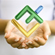 Анализ. Прогноз рынка от LiteForex - последнее сообщение от  МихаилКуракин