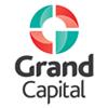 """Ежедневные аналитические обзоры от компании """"Grand Capital"""" - последнее сообщение от  GC Analyst"""