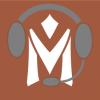 Правила форума MasterForex-V - последнее сообщение от  Rich_man