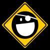 UFXMarkets: отзывы трейдеров MasterForex-V - последнее сообщение от  victor171