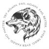 ПАММ счета в FXTM: - последнее сообщение от  VladimirLucifer