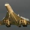 Отзывы студентов - последнее сообщение от  Concorde