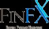 Новости от компании FinFX - последнее сообщение от  FinFX_Official
