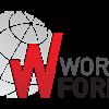 Дилинговый Центр wforex - последнее сообщение от  wfxalex