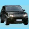 Price action: торговля без индикаторов - последнее сообщение от  Range Rover
