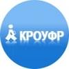КРОУФР - На защите трейдеров с 2003 года - последнее сообщение от  kroufr_pr