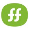 """Брокер """"FreshForex""""... - последнее сообщение от  Никита Шевченко"""