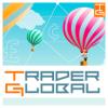 Компания TraderGlobal - луч... - последнее сообщение от  TraderGlobal