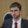 NordFX: отзывы трейдеров Ma... - последнее сообщение от  Алексей36
