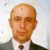 Привязка сертификатов webmoney к номерам сотовых операторов в России - последнее сообщение от  Владимир Григорьевич