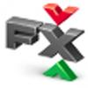 Новости от компании NordFX - последнее сообщение от  Stan NordFX