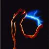 Forex4you: отзывы трейдеров MasterForex-V - последнее сообщение от  barclays