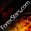 Конкурс 1 от FxCompany - последнее сообщение от  forexstars