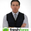 """Брокер """"FreshForex"""": профит на демо выплачивается как... реал - последнее сообщение от  Алексей_Панасенко"""