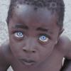 Курс BYR (Белорусский рубль) глазами трейдеров форекс - последнее сообщение от  Aruba